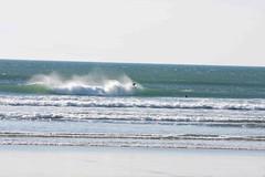 ORSURF2012-1778 (Northwest River Guides) Tags: surf shortsands