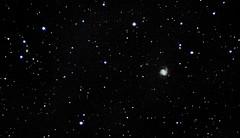 M 61 (Chuck Manges) Tags: sky night canon stars space cluster telescope galaxy nebula astrophotography orion astronomy meade Astrometrydotnet:status=solved Astrometrydotnet:version=14400 Astrometrydotnet:id=alpha20120216666850