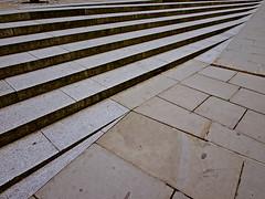 Steps - LR3-4042222-web (David Norfolk) Tags: olympus 12mm ep3