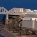 6901892886|1685|1992|1992|student|model|riverfront|river|rosss|landing|chattanooga|design|studio