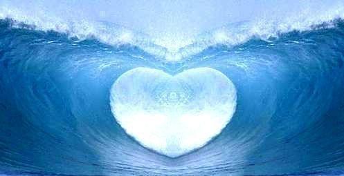 agua blanca mature personals Buscar parejas liberales swingers en agua blanca, la rioja, argentina sdccom la mayor comunidad de contactos liberales del mundo.