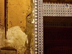 Marrakech :: Place Jemaa eL Fna (Waldir PC  Ana Claudia Crispim) Tags: africa morocco maroc marrakech marrakesh marrocos donana waldirpc