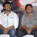 Malligadu-Movie-Audio-Launch-Justtollywood.com_9