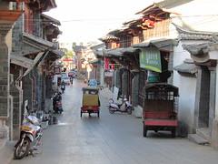 IMG_2749.JPG (Willem vdh) Tags: china asia yunnan tonghai 2011