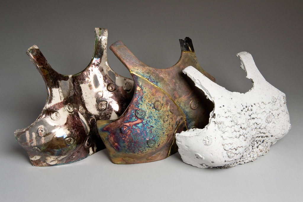 Bronze Age Corsets by Lyn Leadbeater