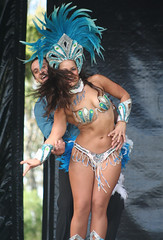 20120325_3739 Elegua Latin Spectacular performance (williewonker) Tags: girl spectacular australia victoria latin werribee wyndham elegua multiculturalfiesta werribeepark
