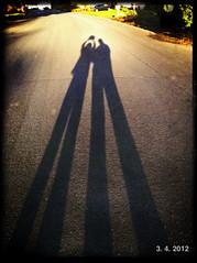64/366 Sunshine (mthoodmama (Barbara)) Tags: styles pictureshow