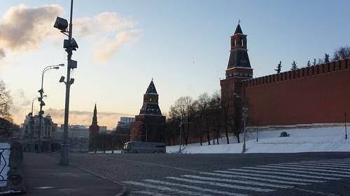 Москва  2839