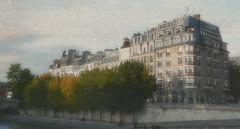 1108 Paris