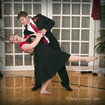 Kaitlin dancing thumbnail