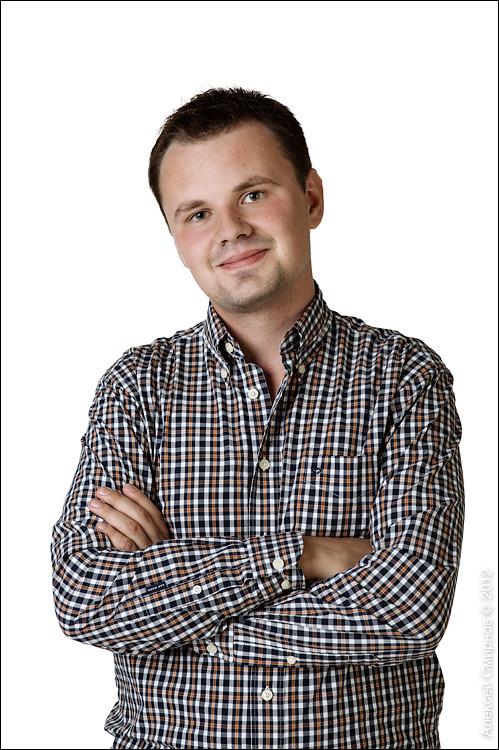 IMG_6093, � Aleksey.Smirnov