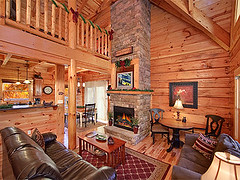 Elk Springs Resort - Vacation Rentals Gatlinburg, TN (Elk Springs Resort) Tags: usa realestate unitedstates tennessee lodging gatlinburg travelagency gatlinburgcabin gatlinburgcabins luxurycabinrental gatlinburgcabinrentals vacationhomerentalagency cabinrentalagency gatlinburgresorts vacationrentalsgatlinburg cabinrentalsingatlinburg chaletrentalsingatlinburg gatlinburgchalet tennesseecabinrentals gatlinburgchaletrentals cabinrentalgatlinburg gatlinburgrentalcabins gatlinburgtnvacation cabinrentalsingatlinburgtn gatlinburgtncabinrental chaletcabinrentals
