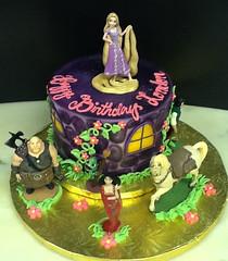 Camera Roll-299 (Rick's Bakery) Tags: princess prince disney rapunzel tangled
