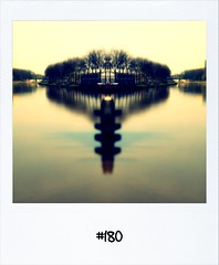 """#DailyPolaroid of 27-3-12 #180 • <a style=""""font-size:0.8em;"""" href=""""http://www.flickr.com/photos/47939785@N05/7027736017/"""" target=""""_blank"""">View on Flickr</a>"""