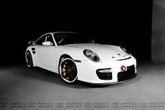 977 gt2 (slmawi) Tags: world camera white cars car sport canon lens turbo porsche 7d kuwait carbon 1022 gt2 q8 kwi kwt 977 kuw marafi marafie maarafi worldcarsworldcar