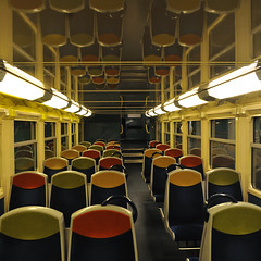 RER just for me (jmvnoos in Paris) Tags: paris france reflection reflections underground subway square nikon metro seat mtro reflet seats reflets sige rer carr 15faves carrs carre carres 5faves 10faves 20faves siges jmvnoos 10favesext 15favesext 20favesext 5favesext
