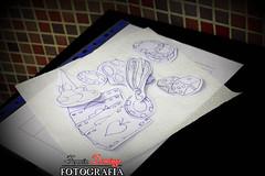 FOTOGRAFÍA PLANTILLA TATTOO (Fermín_Domingo) Tags: tattoo studio poker cartas diseño domingo tinta dados tatuaje fermin agujas guantes americano plantilla puño baraja boxeo calco navaja fichas fichasdepoker cartasdepoker guantesdeboxeo puñoamericano tatuajeoldschool fermindomingo