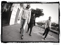 050 (PPerlado) Tags: madrid life people citylife cityscapes society urbanscapes silences