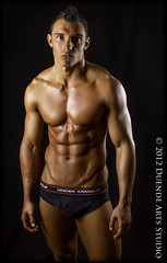 Scott2 2750E (Duende Arts Studio) Tags: 2012 scott bodybuilder bodybuilding male malemodels model modelphotography models men malemodel duendeartsstudio2012scottbodybuilderbodybuildingmalemalemodelsmodelmodelphotographymodels