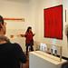 Guest Curator Valeria Paz Moscoso talks about Esteban Álvarez's 'Poncho' (2000).