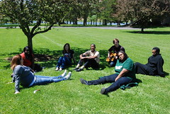 (Chatfield College Admissions) Tags: stmartin fox19 chatfieldcollege stmartinoh