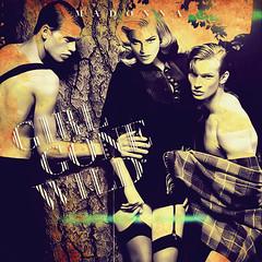 Madonna - Girl Gone Wild (Fanmade Single Cover) (Eren Bora Designs (E.B)) Tags: madonna coverart fanart cover albumcover cdcover albumart singlecover girlgonewild