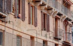 P1040176 (ZHSTMlbh) Tags: sienna toscane itali hotelpicadilly