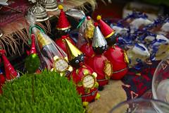 Haji Firuz-Nowruz 2014 (planetnd) Tags: 2014 nowruz hajifiruz