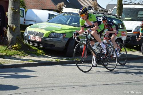 Buggenhout (61)