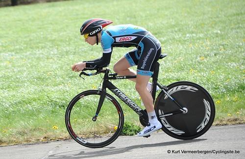 PK tijdrijden Antwerpen (74)