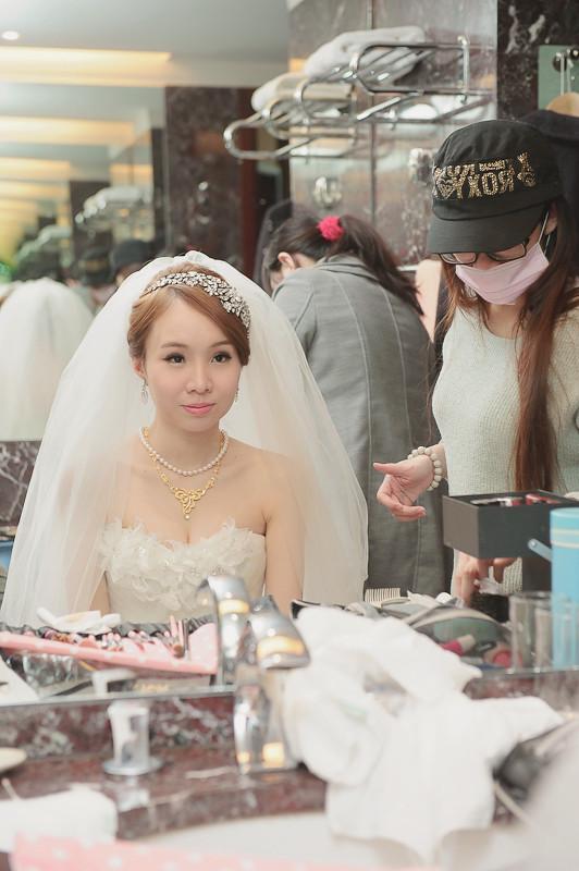 遠東飯店婚攝,遠東飯店,香格里拉台北遠東國際大飯店,婚攝小寶,台北婚攝,新祕婕米,妍色婚禮錄影,主持人旻珊,DSC_0395