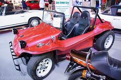 Milano Autoclassica 27.04.14-249 (Maurizio Piazzai) Tags: auto milano salone depoca veicoli
