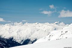DSC_2640 (sammckoy.com) Tags: expedition spring skiing britishcolumbia glacier pemberton manateerange voc coastmountains skimountaineering wildplaces lillooeticefield mckoy skitraverse chilkolake sammckoy stanleysmithdivide samckoy samuelmckoy