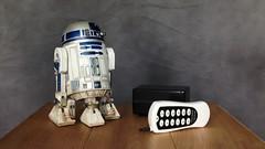 Mimic SFX - Remote Control Sound Effects, Music, Voice Box (_Pixelpiper) Tags: music effects soundboard voice mp3 sound remotecontrol fx audio samples flac ogg trigger wav vorbis 16scale