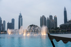 Dubai, UAE (DitchTheMap) Tags: asia flickr dubai uae unitedarabemirates ae 2016