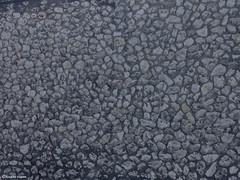 Cailloux Montmartre 2016 (alexandrarougeron) Tags: paris france gris pierre creation mur ville ciment environnement urbain nuance cailloux exterieur citadin