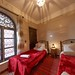 """Riad Africa - King Lalibela Family Suite  (2) • <a style=""""font-size:0.8em;"""" href=""""http://www.flickr.com/photos/125300167@N05/26412827593/"""" target=""""_blank"""">View on Flickr</a>"""