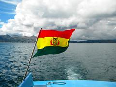Lago Titicaca, Puno, Bolivia (Ecomapu Travel) Tags: titicaca bolivia puno travelbolivia ecomapu rutaaricauyuni