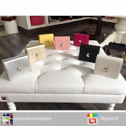 #shop#shoponline#shopping#woman#love#friend#friendship#instagram#insta#instalove#daily#colors#photo#instapic#style#stylish#tagforlikes#like#cute#fresh#follow#followme#amazing#work#cool#dream# 👑👑👑 #RepostIt_app foto by @queenboutiquee #ri