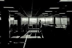 the constant traveller (stocks photography.) Tags: bw photography blackwhite photographer michaelmarsh theconstanttraveller