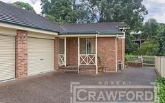 1/168 St James Road, New Lambton NSW