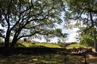 angkor - cambodge 2014 74