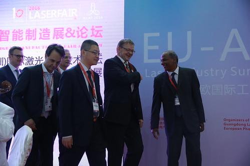 EU-Asia Laser Industry Summit 2016 (8)