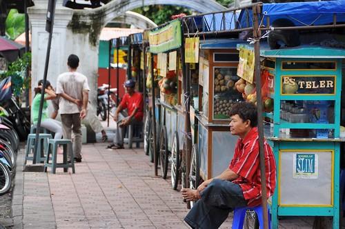 yogyakarta - java - indonesie 11