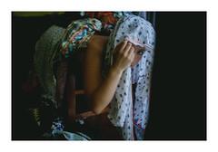 vacui vii (valeriacolin35) Tags: azul youth vintage photo soft empty fear young clothes hidden teen horror lonely miedo ropa consumerism vacio guilt culpa juventud veinte vacui chilhood sadnes trsiteza ocoln