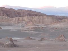 Valle de la Luna (solmyllan) Tags: valledelaluna sanpedrodeatacama nortedechile