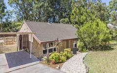 48 Singles Ridge Road, Winmalee NSW