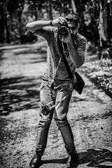 The Struggle (MJ Harfoush) Tags: blackandwhite nature canon outdoors photography blackwhite candid streetphotography monochromatic syria photoart tartus tartous canonphotography canonme canon70d