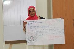 25 (mindmapperbd) Tags: portrait smile training corporate with personal sewing speaker program ltd bangladesh garments motivational excellence silken mindmapper personalexcellence mindmapperbd tranningindustry ejazurrahman