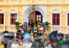 school's out... (Stefan Giese) Tags: school canon toys gebäude spielzeug hamm figur playmobil ausstellung schule figuren 6d schoolsout 40thanniversary 24105mm maxipark 40jahreplaymobil